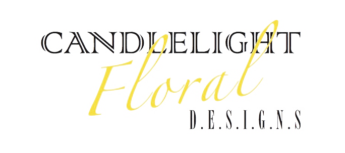 Candlelight Floral Designs - Middletown, MD florist
